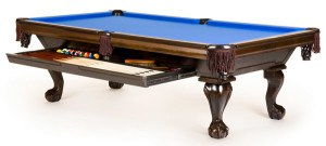 Pool table services and movers and service in Raleigh North Carolina