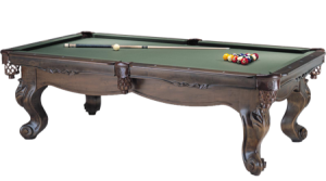 Raleigh Pool Table Movers, we provide pool table services and repairs.