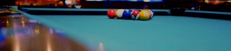 Pool table installations featured img