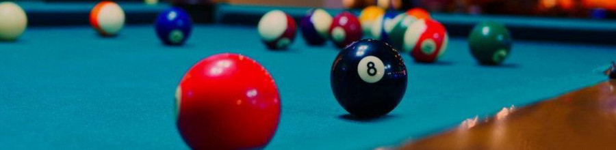 Raleigh Pool Table Movers
