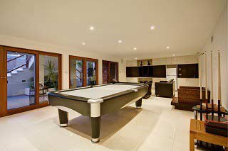 PooltableinstallersRaleighNCImg Raleigh Pool Table Movers - Pool table delivery service