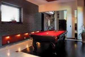 Best Raleigh pool table moves service