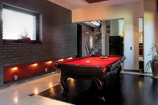 Raleighpooltablemovesappropiatepooltableassembly Raleigh - Pool table assembly service near me