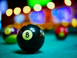 Pool Tables For Sale In Raleigh, North Carolina