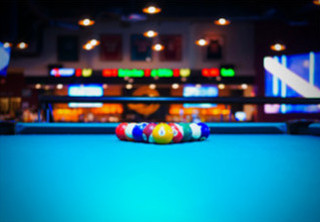 Sell A Pool Table In Raleigh, North Carolina